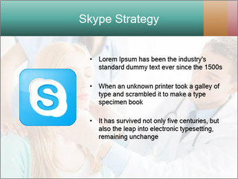 0000075259 PowerPoint Template - Slide 8