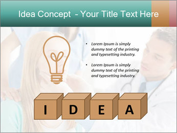 0000075259 PowerPoint Template - Slide 80