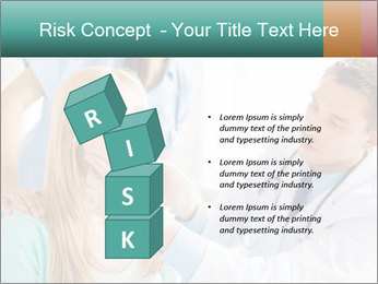 0000075259 PowerPoint Template - Slide 81