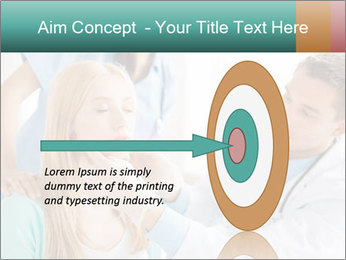 0000075259 PowerPoint Template - Slide 83