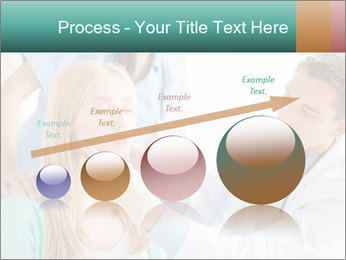 0000075259 PowerPoint Template - Slide 87