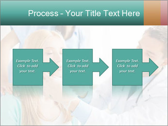 0000075259 PowerPoint Template - Slide 88