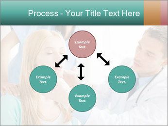 0000075259 PowerPoint Template - Slide 91