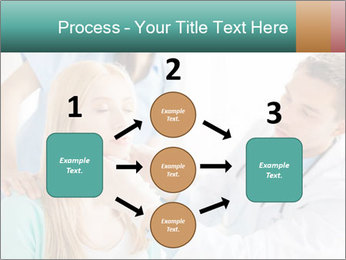 0000075259 PowerPoint Template - Slide 92