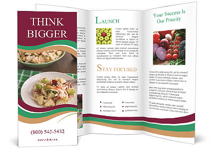 0000075260 Brochure Templates