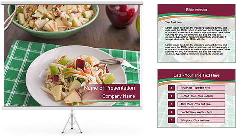 0000075260 PowerPoint Template