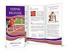 0000075261 Brochure Template