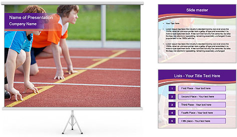 0000075261 PowerPoint Template