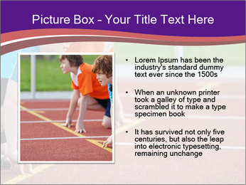 0000075261 PowerPoint Templates - Slide 13