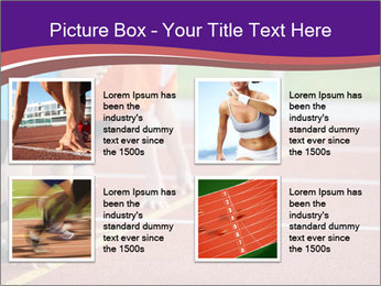0000075261 PowerPoint Templates - Slide 14