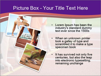 0000075261 PowerPoint Templates - Slide 17