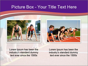 0000075261 PowerPoint Templates - Slide 18