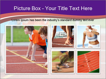 0000075261 PowerPoint Templates - Slide 19