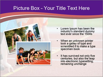 0000075261 PowerPoint Templates - Slide 20