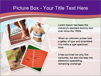 0000075261 PowerPoint Templates - Slide 23
