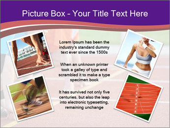 0000075261 PowerPoint Templates - Slide 24