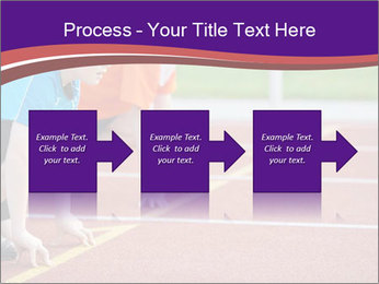 0000075261 PowerPoint Templates - Slide 88
