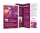 0000075262 Brochure Templates