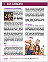0000075262 Word Template - Page 3