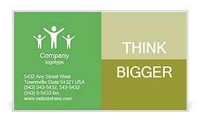 0000075263 Business Card Templates