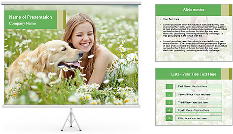 0000075263 PowerPoint Template