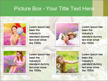 0000075263 PowerPoint Template - Slide 14