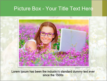 0000075263 PowerPoint Template - Slide 15