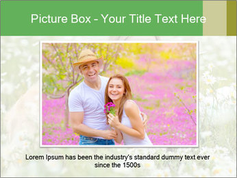 0000075263 PowerPoint Template - Slide 16