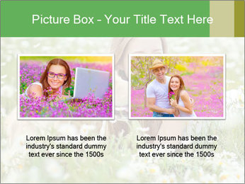 0000075263 PowerPoint Template - Slide 18