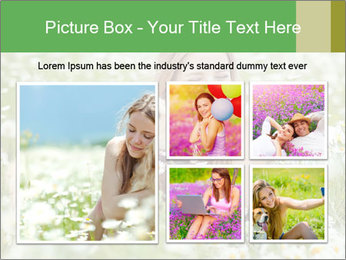0000075263 PowerPoint Template - Slide 19