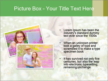 0000075263 PowerPoint Template - Slide 20