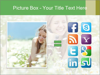 0000075263 PowerPoint Template - Slide 21
