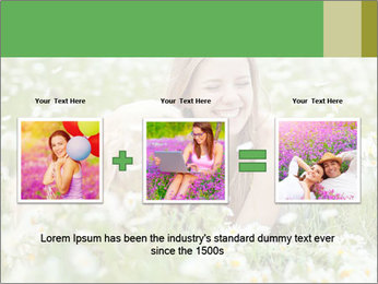 0000075263 PowerPoint Template - Slide 22