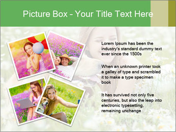 0000075263 PowerPoint Template - Slide 23