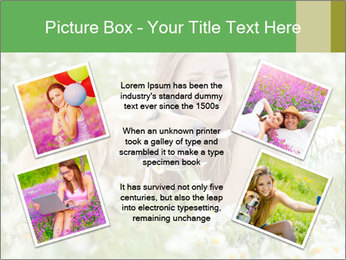 0000075263 PowerPoint Template - Slide 24