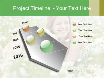 0000075263 PowerPoint Template - Slide 26