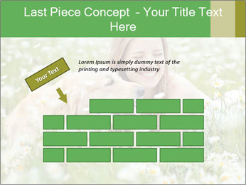 0000075263 PowerPoint Template - Slide 46