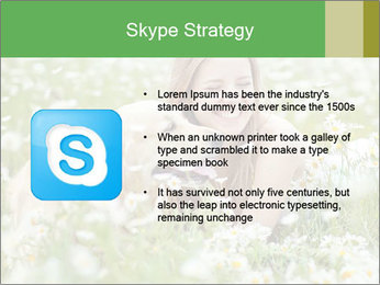 0000075263 PowerPoint Template - Slide 8
