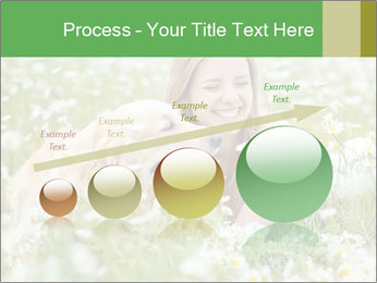 0000075263 PowerPoint Template - Slide 87