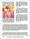 0000075263 Word Template - Page 4
