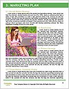 0000075263 Word Template - Page 8