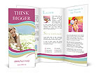0000075264 Brochure Templates