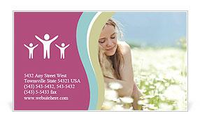 0000075264 Business Card Templates