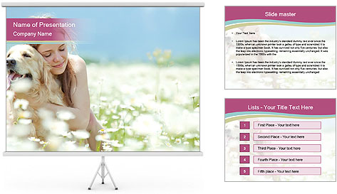 0000075264 PowerPoint Template