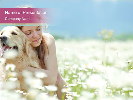 0000075264 PowerPoint Templates