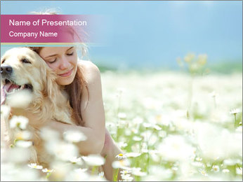 0000075264 PowerPoint Template - Slide 1