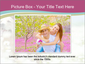 0000075264 PowerPoint Template - Slide 16