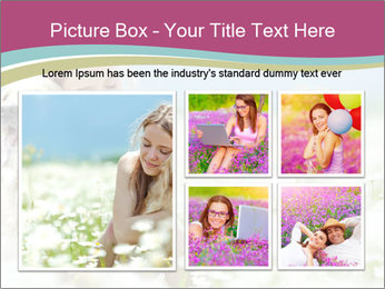 0000075264 PowerPoint Template - Slide 19