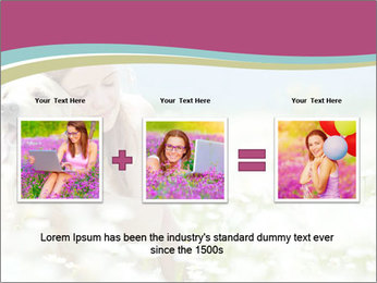 0000075264 PowerPoint Template - Slide 22