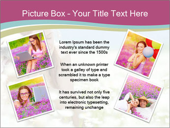 0000075264 PowerPoint Template - Slide 24